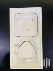 Original iPhone Box Accessories | Accessories for Mobile Phones & Tablets for sale in Central Region, Kampala