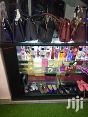 Shop for Sale | Commercial Property For Sale for sale in Central Region, Kampala