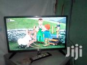 Lamberts 26 Inches Led Tv | TV & DVD Equipment for sale in Central Region, Kampala
