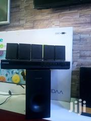 Samsung Home Theater Sound System | Audio & Music Equipment for sale in Central Region, Kampala