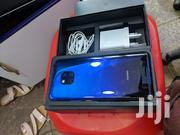 Huawei Mate 20 Blue 128 GB | Mobile Phones for sale in Central Region, Kampala