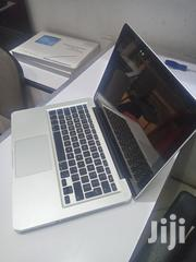 Apple Macbook Pro 13.3 Inches 500 GB HDD Core I5 4 GB RAM   Laptops & Computers for sale in Central Region, Kampala