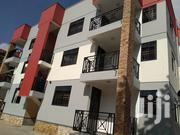 2 Bedroom Brand New Apartment for Rent House in Ntinda   Houses & Apartments For Rent for sale in Central Region, Kampala