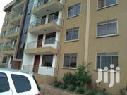 Bukoto 3 Bedroom Brand New Apartment for Rent | Houses & Apartments For Rent for sale in Central Region, Kampala