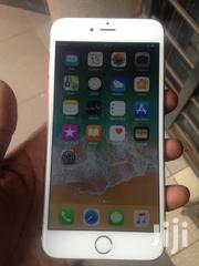 Apple iPhone 6plus Gold 16 GB | Mobile Phones for sale in Central Region, Kampala