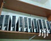 CPU HP Computers | Computer Hardware for sale in Central Region, Kampala