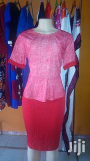 Red Dress   Clothing for sale in Central Region, Kampala