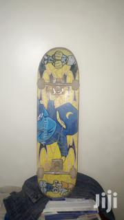 Skateboards | Sports Equipment for sale in Central Region, Kampala