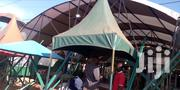 Tent | Camping Gear for sale in Central Region, Kampala