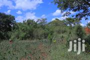 Private Land | Land & Plots For Sale for sale in Central Region, Kampala