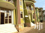 10 Double Room Rental Unit's Apartment House for Sale in Nakawa | Houses & Apartments For Sale for sale in Central Region, Kampala