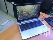 Hp Probook 450 Intel Core I5, G3 | Laptops & Computers for sale in Central Region, Kampala