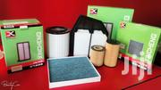 Car Air Filters | Vehicle Parts & Accessories for sale in Central Region, Kampala