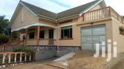 House In Najjera For Rent | Commercial Property For Rent for sale in Central Region, Kampala