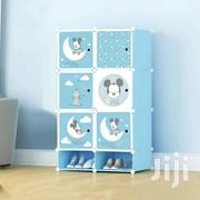 Closets For Kids | Children's Furniture for sale in Central Region, Kampala
