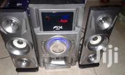 FNL Woofer | Audio & Music Equipment for sale in Central Region, Kampala