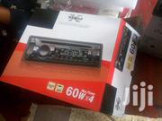 Bluetooth Best Radio | Vehicle Parts & Accessories for sale in Central Region, Kampala