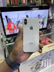 Apple iPhone X 64 GB Silver | Mobile Phones for sale in Central Region, Kampala