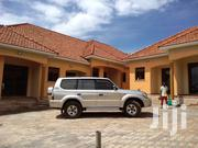 6 Unit's House for Sale in Muyenga   Houses & Apartments For Sale for sale in Central Region, Kampala