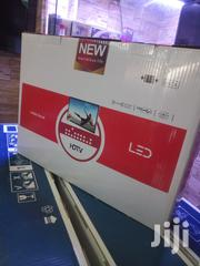 LG Flat Screen 24 Inches | TV & DVD Equipment for sale in Central Region, Kampala