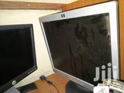 "Monitors for Sale 17"" and 14"" 