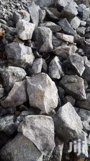 Stones | Building Materials for sale in Central Region, Kampala