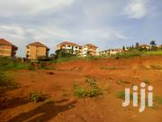 Titled Plot for Sale Seeta 100by50 | Land & Plots For Sale for sale in Central Region, Mukono