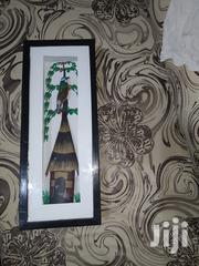 African Art Improved | Arts & Crafts for sale in Central Region, Kampala