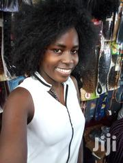 Natural Wig | Hair Beauty for sale in Central Region, Kampala