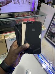 Apple iPhone 8 Plus Black 64 GB | Mobile Phones for sale in Central Region, Kampala