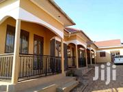 Rentals on Sale  4 Modern Units of 2bedrooms Self Contained Making | Houses & Apartments For Sale for sale in Central Region, Kampala