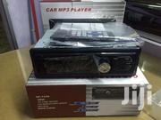 1246 Car Radio With Flash | Vehicle Parts & Accessories for sale in Central Region, Kampala