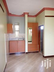 Brand New Single Room Self Contained at Mutongo | Houses & Apartments For Rent for sale in Central Region, Kampala