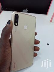 Tecno Spark 3 Pro 32 GB | Mobile Phones for sale in Central Region, Kampala
