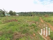 Seeta Half Acre Decimals Residential Land For Sale | Land & Plots For Sale for sale in Central Region, Mukono