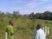 Seeta Town View Estate For Sale | Land & Plots For Sale for sale in Central Region, Mukono