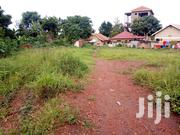 Najjera Land for Sale and 50/100 | Land & Plots For Sale for sale in Central Region, Kampala