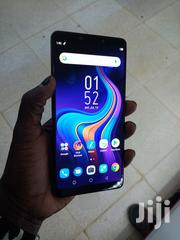 Infinix Note 5 64 GB | Mobile Phones for sale in Central Region, Kampala