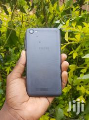 Tecno WX3 8 GB | Mobile Phones for sale in Central Region, Kampala