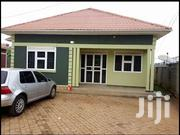 Kira Stand Alone Brand New for Rent | Houses & Apartments For Rent for sale in Central Region, Wakiso