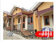 Namugongo Double Room Brand New for Rent | Houses & Apartments For Rent for sale in Central Region, Wakiso