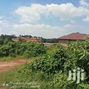 City Town Home Estates For Sale Seeta With Title | Land & Plots For Sale for sale in Central Region, Mukono