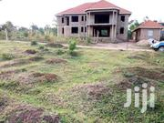 Seeta Plots Off Rider Hotel For Sale With Ready Land Title | Land & Plots For Sale for sale in Central Region, Mukono