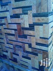 Decoration Stones For Sale   Building Materials for sale in Central Region, Kampala
