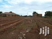 Ready For Construction Plot For Sale With Ready Title Seeta | Land & Plots for Rent for sale in Central Region, Mukono