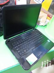 Hp 15-ra003nia 14 Inches 500 GB HDD Core I3 4 GB RAM | Laptops & Computers for sale in Central Region, Kampala