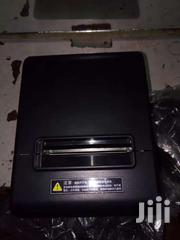 Thermal Printers Just Brand New For You | Laptops & Computers for sale in Central Region, Kampala