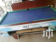 Used Snooker Table For Sale | Sports Equipment for sale in Central Region, Kampala