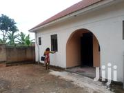 1 Bedroom in Najjera New House and for Rent | Houses & Apartments For Rent for sale in Central Region, Kampala