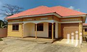 House For Rent - Hot Deal | Houses & Apartments For Rent for sale in Western Region, Kisoro